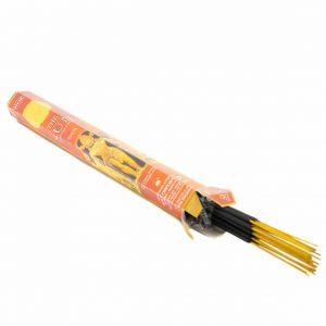 HEM Incense The Sun (1 pack)
