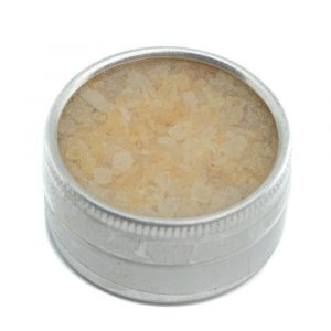 """Incense Resin """"Moon Magic"""" (15 grams)"""