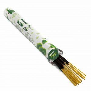 G.R. Incense - Pine - Incense Sticks (20 Pieces)