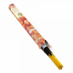 HEM Incense Precious Gulab (1 Pack)